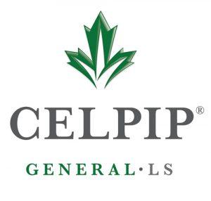 CELPIP General LS - Logo
