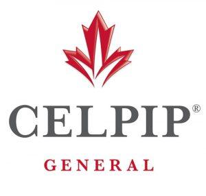 CELPIP General - Logo